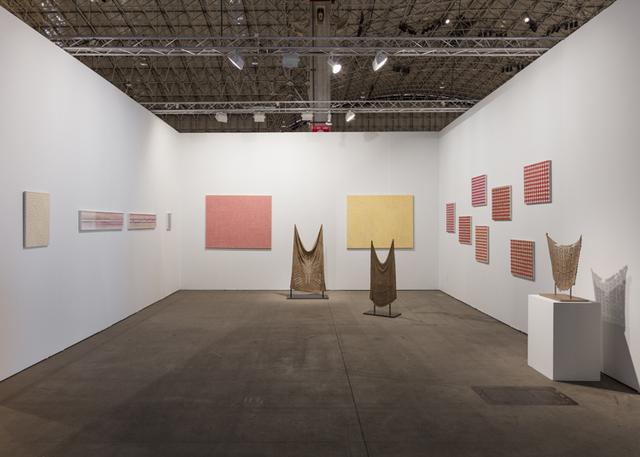 , 'Untitled,' , Anne Mosseri-Marlio Galerie