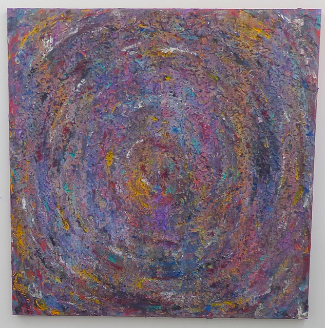 , 'Dark Star,' , Amos Eno Gallery
