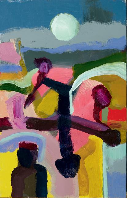 , 'Candied,' 2013, Perve Galeria