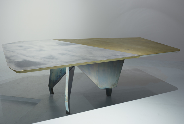 Vincenzo De Cotiis, 'Déchaînements VDC14_01', 2014, Carwan Gallery