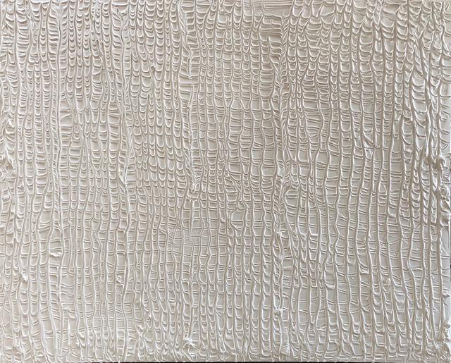 , 'Intent,' 2018, Winston Wächter Fine Art
