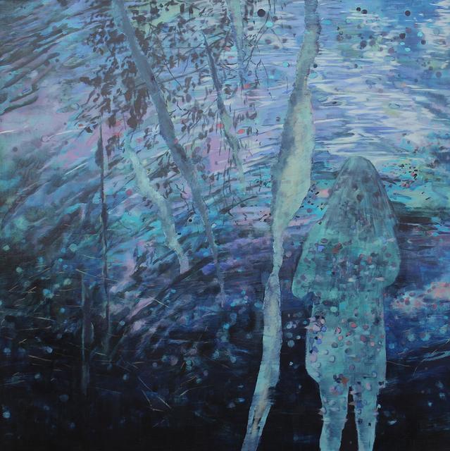 Karen Cronje, 'Anamnesis', 2018, 99 Loop Gallery