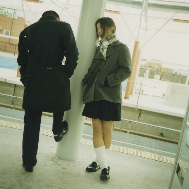 , 'Untitled,' 1999, MIYAKO YOSHINAGA