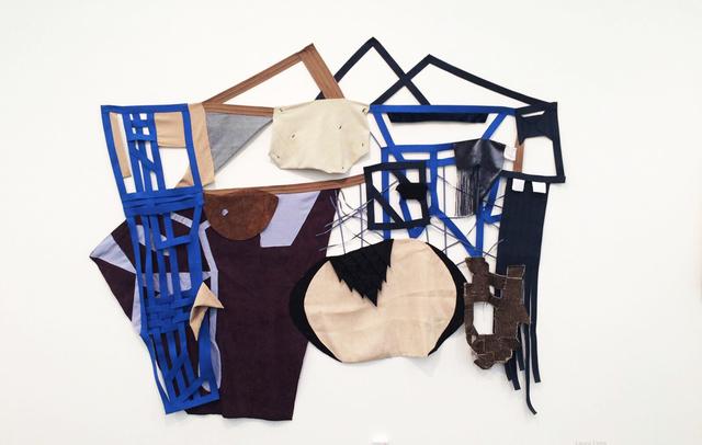 , 'Untitled ,' 2015, A Gentil Carioca
