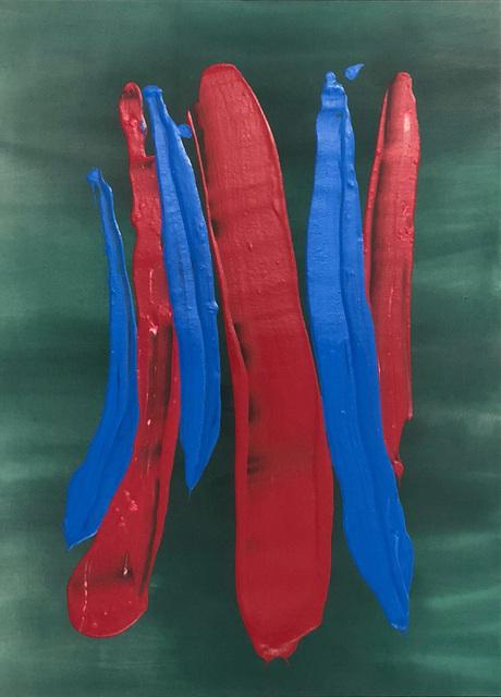 , 'AC-84-56,' 1984, Winchester Galleries
