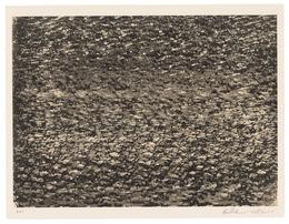 , 'Skidmore,' 2013, Universal Limited Art Editions
