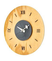 George Nelson For Herman Miller Wall Clock