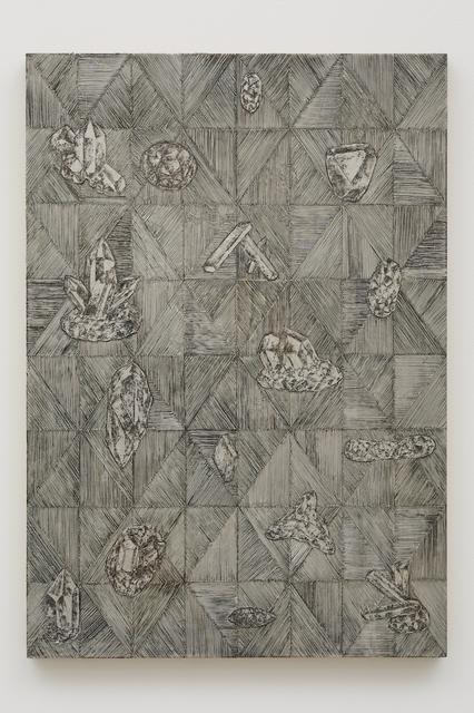 , 'おまじない道具,' 2019, Tomio Koyama Gallery