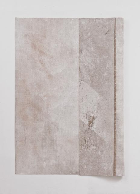 , 'All love surround you,' 2013, Freymond-Guth Fine Arts Ltd.