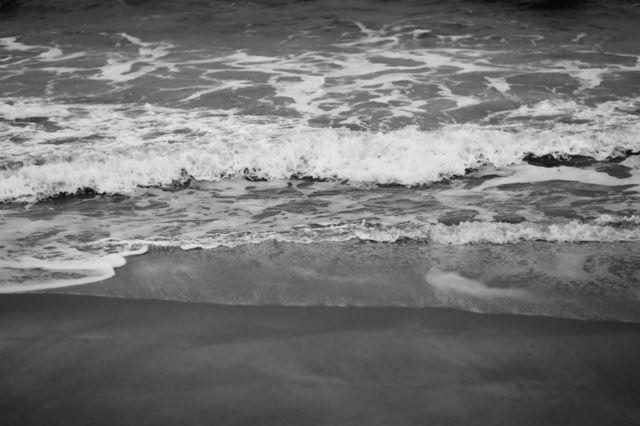 , 'Sea waves,' 2018, MOVART