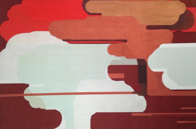 Tatiana Blass, 'Um dia quente', 2006, Galeria Millan
