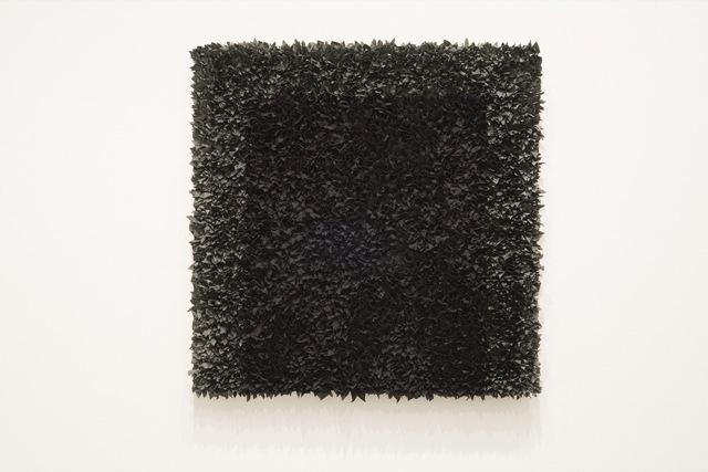 , 'Geometry,' 2018, Sean Kelly Gallery