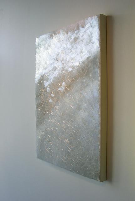 , '09/04/13,' 2013, Heller Gallery