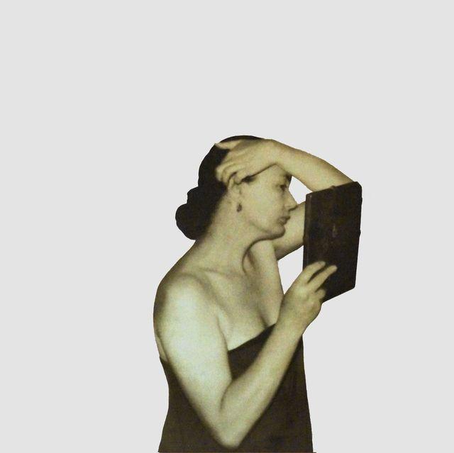 , 'Maria,' 1989, Vivian Horan Fine Art