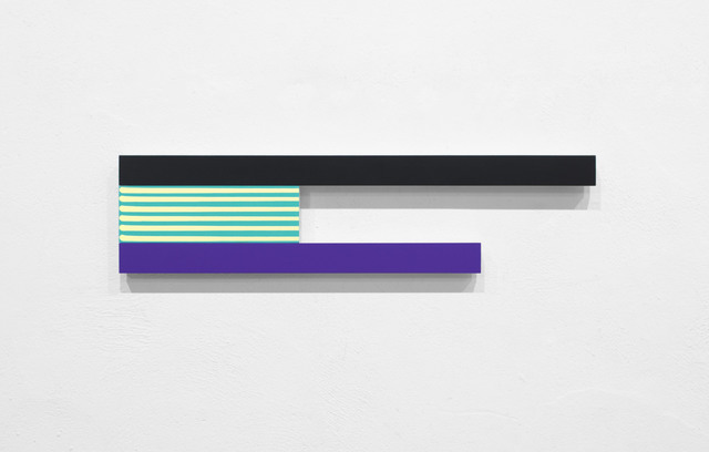 , 'Adde 45,' 2018, Victor Lope Arte Contemporaneo