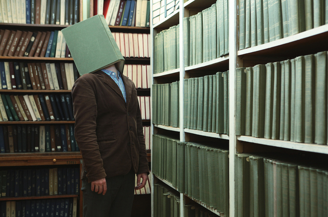 , 'Biblimlen - video still,' 2013, Mario Mauroner Contemporary Art Salzburg-Vienna