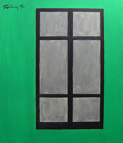 , 'Untitled  ,' 2002, Vera Munro