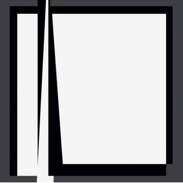 , 'Serie Fundamentos #22,' 1969-2017, Leon Tovar Gallery