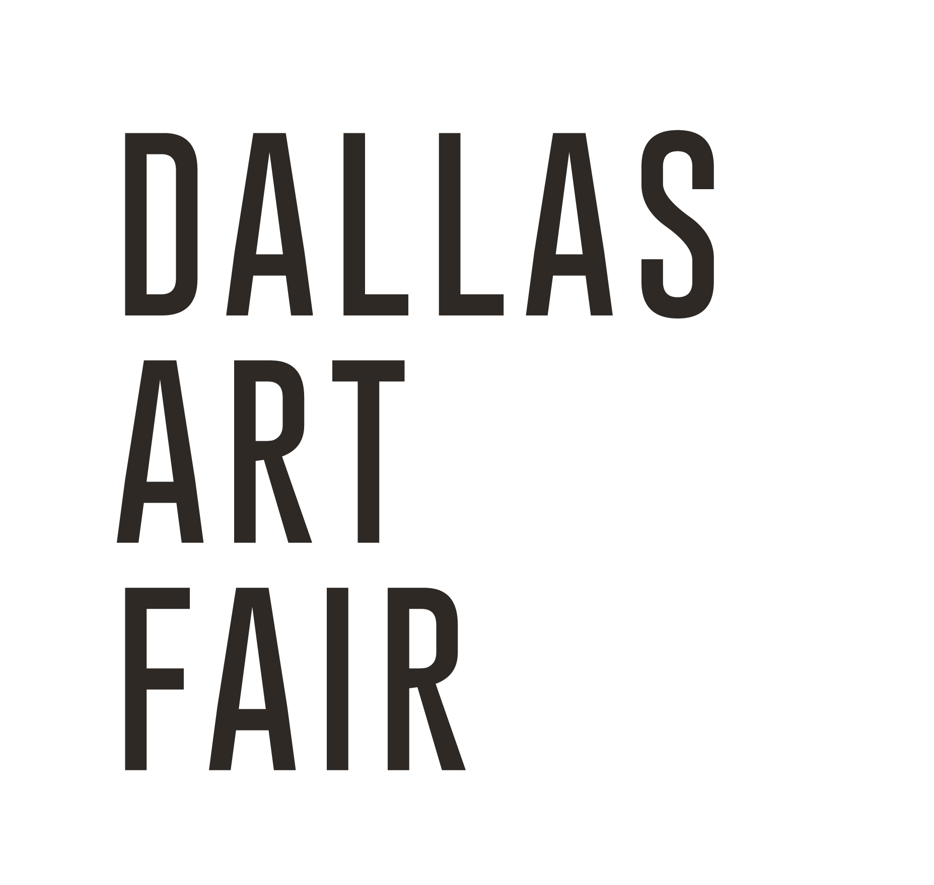Dallas Art Fair 2019 | Artsy