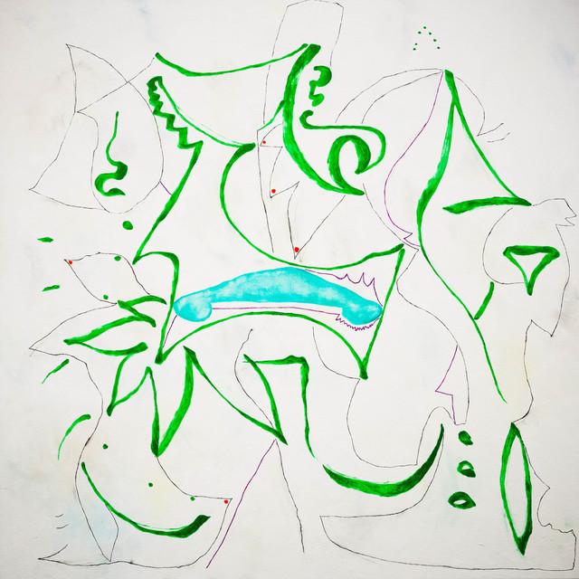 , 'Maidstoned,' 2013, Rosamund Felsen Gallery