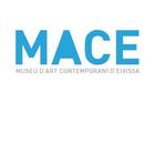 Museu d'Art Contemporani d'Eivissa (MACE)