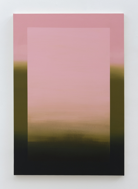 , 'Boto,' 2017, Zipper Galeria