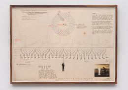 , 'Angelus Army - Schematics,' 2013, Roberts & Tilton