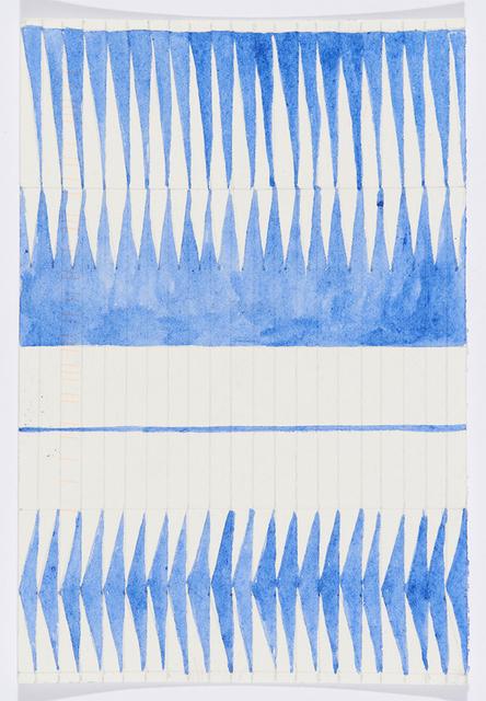 , 'Untitled,' 2013, Henrique Faria Fine Art