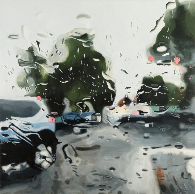 Jonathan Gleed, 'The Way Things Are', 2019, Ian Tan Gallery