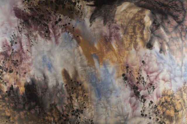 , 'Moth Storm,' 2018, Nanda\Hobbs