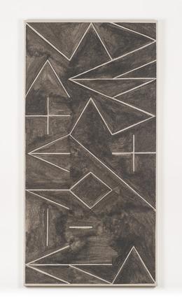 , 'Sin título (Nada está dentro ni fuera),' 2014, Henrique Faria Fine Art