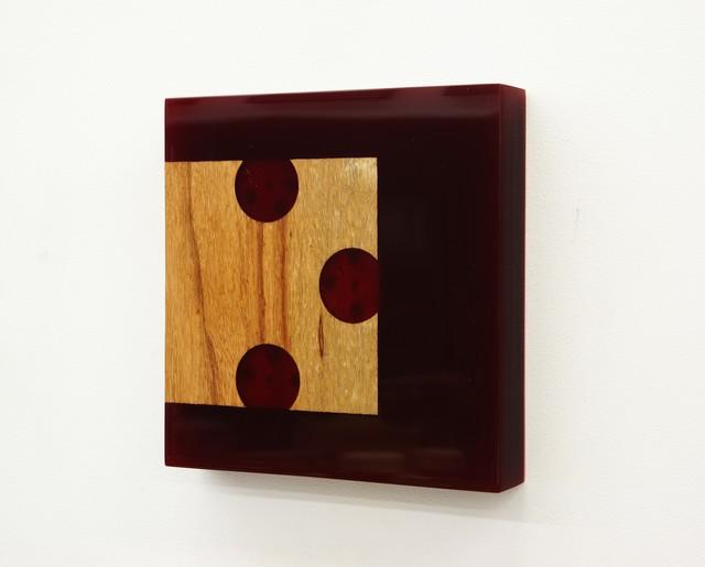Harald Schmitz-Schmelzer, 'Ebiara', 2015, JanKossen Contemporary