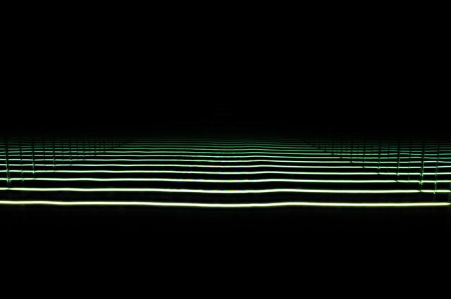 , 'Horizon #2,' 2014, Galerie Paris-Beijing