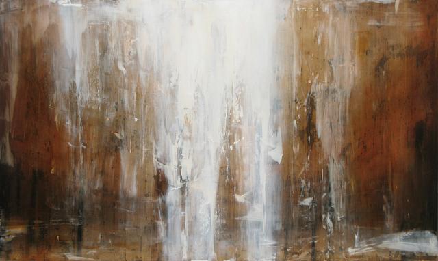 , 'Angel,' 2017, Foster/White Gallery