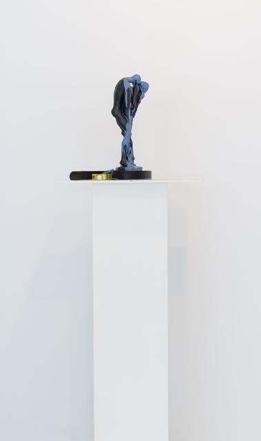 , 'Empire/Vampire III, 20,' 2004, Nathalie Karg Gallery