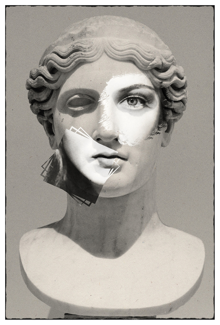 , 'Metáfora XLIII,' 2017, Artig Gallery