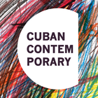 Cuban Contemporary