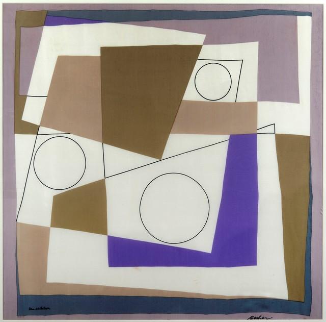 , 'Moonlight,' 1947, New Art Centre