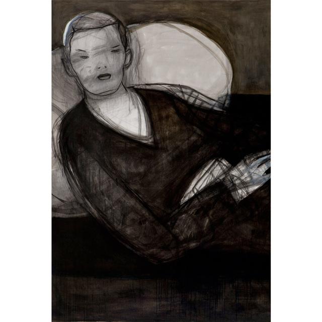 , 'Ocean,' 2008, Glade Gallery