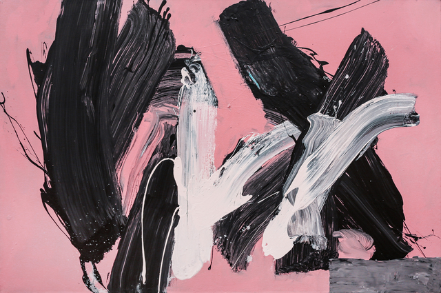 Gelson Radaelli, 'Toiventa', 2017, Bolsa de Arte