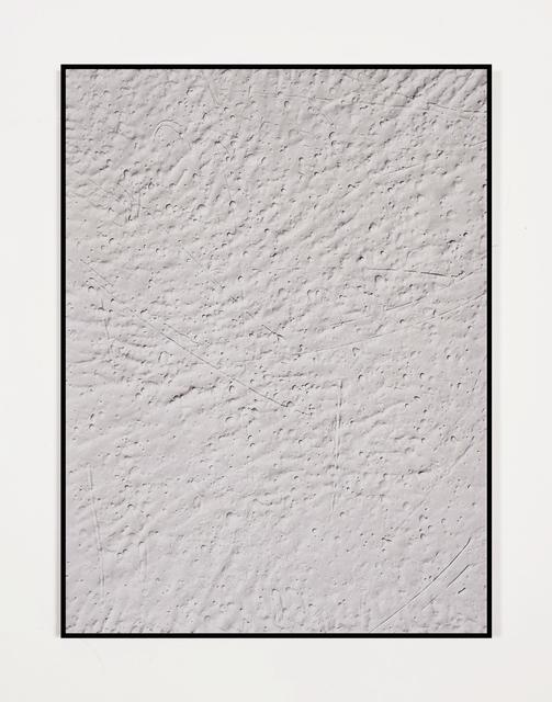 , 'HDF_802,' 2018, Eduardo Secci Contemporary