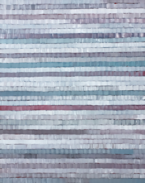 , 'Chroma K74,' 2014, Susan Eley Fine Art