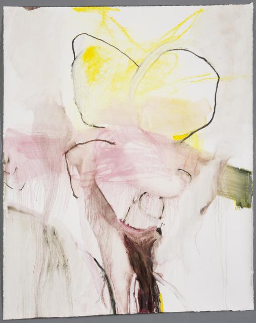 , 'Diana,' 2016, Jonathan Ferrara Gallery