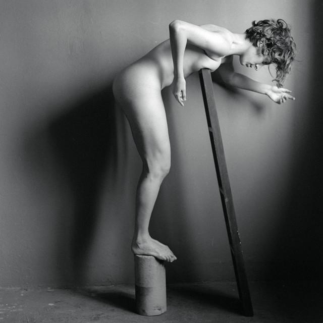 , 'Corpo Vago #1,' 2014, Galeria Lume