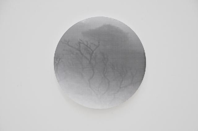 , 'Void # 10 ,' 2016, Frantic Gallery