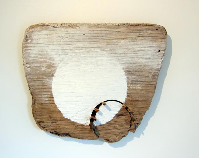 , 'Eclipse,' , Albert Merola Gallery