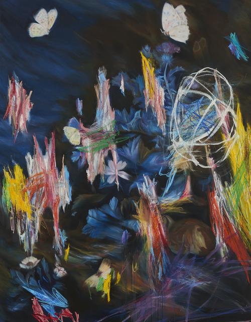 , 'Father Still Life 13,' 2017, 313 Art Project