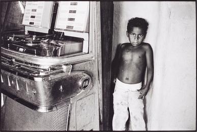 Paolo Gasparini, 'Ciudad Guayana, Venezuela,' 1970-1972, Phillips: Photographs (November 2016)