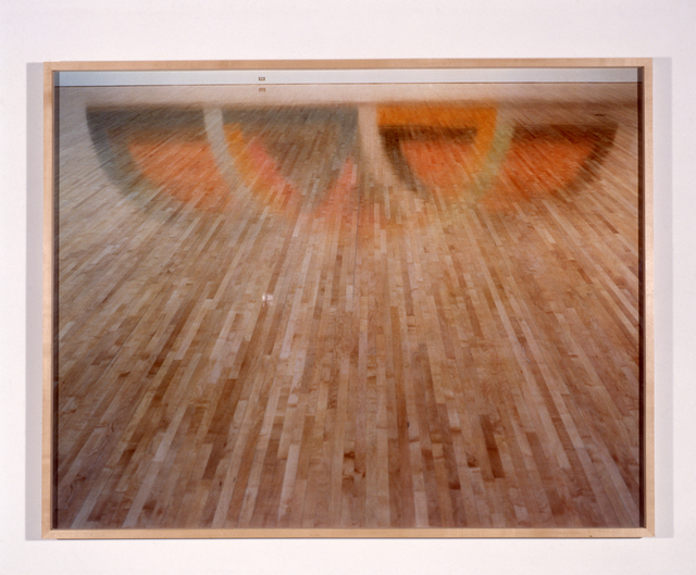 , 'How Many Pictures (Stella),' 1989, Galerie Isabella Czarnowska