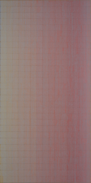 , '20170623,' 2017, Pearl Lam Galleries